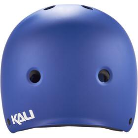 Kali Maha 2.0 Fietshelm, blauw